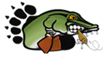 blackbearfishing.com Logo