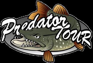 pred_tour_logo